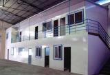 Подвижные&портативный сегменте панельного домостроения зданий, EPS Сэндвич панели
