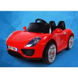 14497188A 차 소형 전기 아이 장난감 차에 최고 판매 아이들 장난감 차 전기 탐