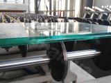 Alta segurança Pec Triplex com vidro temperado marcação TUV certificado Australiano