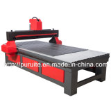 Fenster-Tür-Maschine CNC-hölzerner Fräser für Möbel