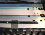 Der Weltindustrielle LED Hochgeschwindigkeitsauswahl zuerst inline und Platz-Maschine