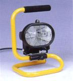 携帯用ランプ(zy-1005B)