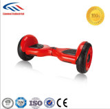 Balanceamento automático de 10 polegadas Scooter eléctrico