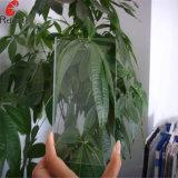 3mm Ultra Clear / Vidrio Flotado vidrio transparente con certificado CE / cristal de la ventana