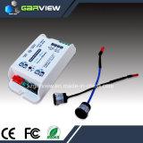 Détecteur infrarouge actif de deuxième faisceau (GV-618)