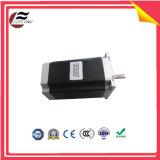 Generator elektrischer Gleichstrom schwanzloser Stepper-/Servomotor für Autoteile
