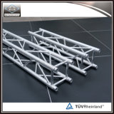 Aluminiumbinder-Stadiums-Beleuchtung-Binder für Konzert