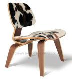 나무로 되는 의자 Eames Lcw 의자 합판 의자