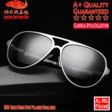 8530 lunettes de soleil polarisées par sport unisexe d'équitation