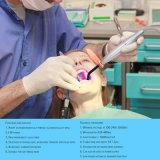Sillón dental LED de luz de la unidad de curado de 5W