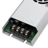 250W 12V nehmen lange Innen-LED-Stromversorgung für dünnen hellen Kasten ab (SL-250-12)