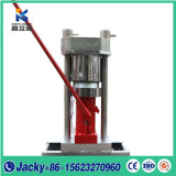 Beste Verkaufs-Hydrauliköl-Presse-Maschine