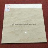 Mattonelle piene del marmo del corpo della pietra del materiale da costruzione