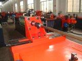 met Buigende Machine van de Pijp van het Karretje van de Doorn de de Economische/Buigmachine van de Buis (168NCBA)