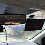 """Novo 7.0"""" Veículo automóvel Veículo Marine navegação GPS com Bluetooth, mapa do Google Android, DVR Estacionamento, câmera, GPS Navigator System, dispositivo de rastreamento de TMC"""
