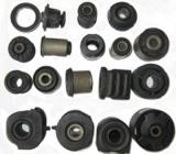 Индивидуальные пластиковые ЭБУ системы впрыска пресс-форма изделия силиконовые запасных частей