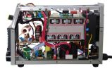 Портативный сварочный аппарат TIG инвертора