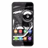 Oukitel K7000 Мобильный телефон 4G Lte Смартфон сотовый телефон сотовой связи