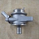 A válvula de verificação da injeção do ar secundário cabe 04-10 2.0L-L4 3s4z9f491AC nós