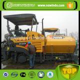 Сверхразмерные новые тавра машинного оборудования RP903 Paver асфальта дороги
