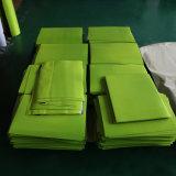 Sécher les bornes d'effacement pour compléter le conseil magnétique recyclable de massage de calendrier réutilisable