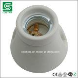 세륨 SAA RoHS 증명서에 잘 고정된 램프 전구 홀더