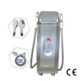 縦の多機能は機械(Elight02)選択するShr IPL RF Elightの大広間
