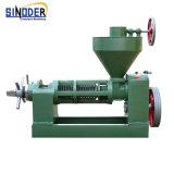 工場販売のための小型オリーブ油の出版物機械