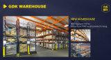 Fabrik-Fertigung-Hydrozylinder-Dichtungs-Installationssatz (EX100 WIPRO)