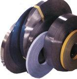 10mm de alto teor de carbono galvanizado laminados de aço da mola para copos e sacos