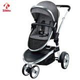Dreirädriger Baby-Wanderer mit Arbeitsweg-System