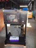 Deutz kühlte Dieselgenerator-Set mit Luft auf Lager ab