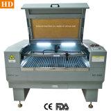 Macchina per incidere di taglio del laser 1080