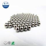 Sfere d'acciaio di alta precisione per il cuscinetto a sfere
