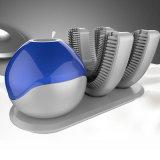 Migliore Toothbrush elettrico ultrasonico di vendita del Toothbrush del prodotto della nuova carica senza fili completamente automatica di disegno