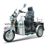 110cc障害がある三輪車、3つの車輪によって禁止状態にされる三輪車