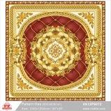 Искусство Пол коврик строительных материалов с рисунком плиткой (ВА12P6079, 600X600мм+1200X1200мм)