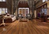 寝室のための木製の一見のセラミックタイル