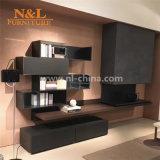 Meuble TV pour mobilier de maison d'utiliser