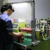 ZusatzTrinkwasser-Pumpen für inländischer Gebrauch Qb 60 Pumpe
