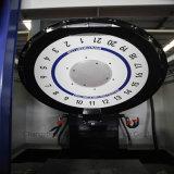 Mt52dl-21t三菱システム高速CNCの訓練および製粉の旋盤