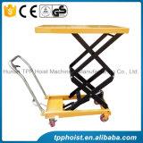 Mecanismo do elevador da tabela feito de China
