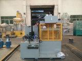 Pressa idraulica della lamiera di corazza di Paktat 1000kn