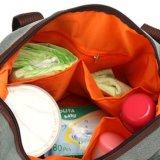 方法ミイラの女性の赤ん坊のおむつ袋のおむつの変更のショルダー・バッグ