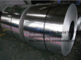 Heißer eingetauchter galvanisierter Stahl (GI)