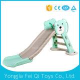 아이 가족 유치원 아기 장난감을%s 공장 아이들 장난감 실내 플라스틱 휴대용 활주