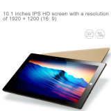 Onda Obook 20 plus Vensters 10 van 10.1 Duim PC van de Tablet