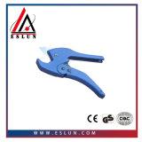 2018 Popuar Productos Cortador de tubos de PVC