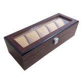 El mejor valor Ver Box