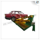 Voiture auto Shell palan/pour le démantèlement de l'équipement de levage